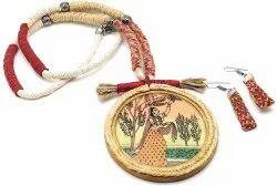 HKRL305 Rope Jewelry