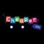 Cheaper Zone