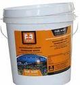 Fairmate White Cement 5 Kg