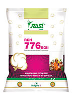 RCH 776 BGII Seeds