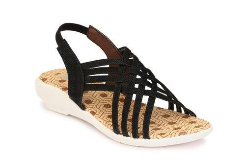 Girls Party Wear Sandal At Rs 150 Pair Designer Sandal Id