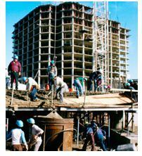 Residential And Commercial Current Projects