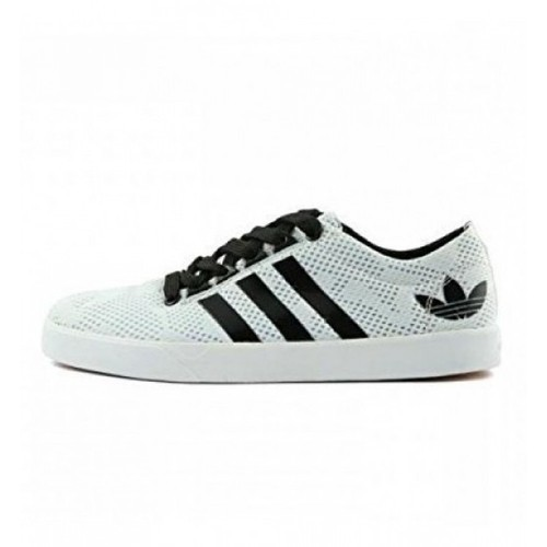 ae85190b5fd4 Adidas Neo 2 Sneaker White at Rs 1850  pair