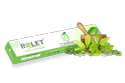 Rolet Mosquito Repellent Incense Stick