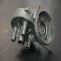Wiper Motor Casting