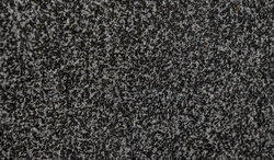 Tiger Black Granite Slab, Thickness: 10-15 mm