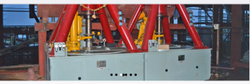Electricals And Instrumentation Service