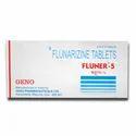 Fluner Tablets