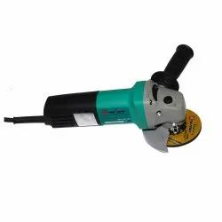 Power Tex Angle Grinder, 850 Wt, Warranty: 6 months