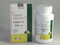 Veenat Medications
