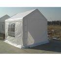 HDPE Laminated Tents