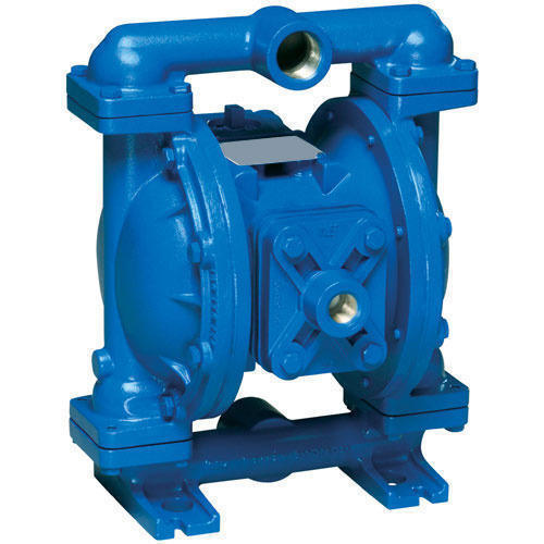 Air operated double diaphragm pump at rs 50000 unit air operated air operated double diaphragm pump ccuart Gallery