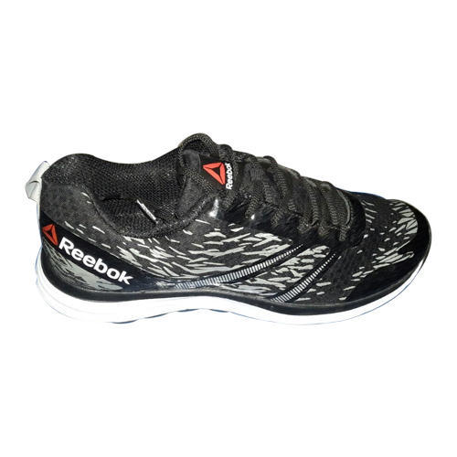 713d73b5b Reebok Men Shoes