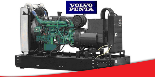 volvo penta engine view specifications \u0026 details of marine engine Volvo Penta 130 Engine volvo penta engine