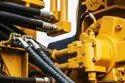 Eaton Hydraulic Pump Repair Service