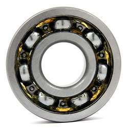Dealer of Ball Bearings URB