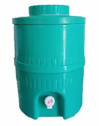 thermoware water jug 15 ltr