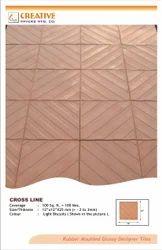 Glossy Designer Tiles