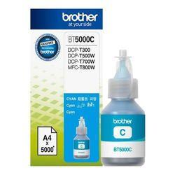 BT5000C Brother Ink Bottle