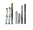 Submersible Pump Pipe Manufacturing Machineries
