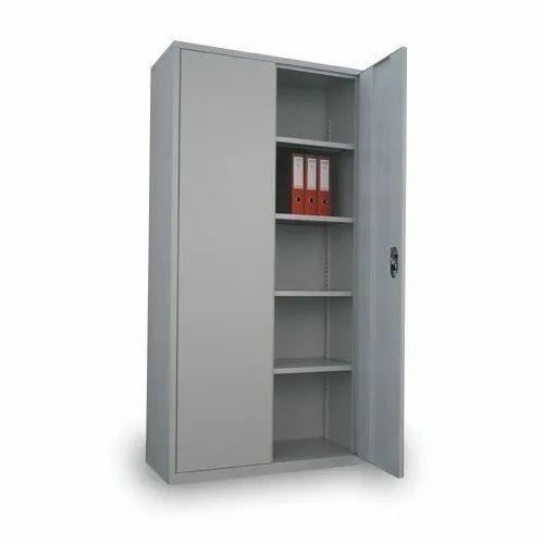 Godrej Shelf Furniture Installation Service