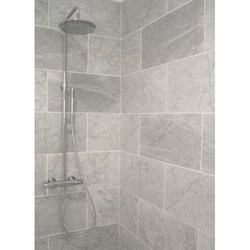 Kajaria Ceramic Tiles Bathroom Wall Tile