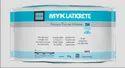 Myk Laticrete 254 Thin Set Adhesive, Packaging Type: 20 Kg Bag