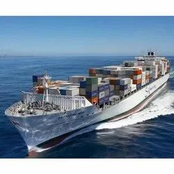 Data analysis , AI , machine learning services for International Shipping Service