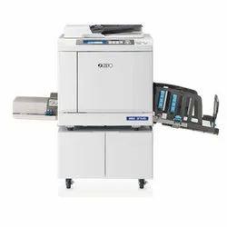 Riso SF9490 Photocopy Machine