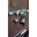 Pusher Tube And Spacer