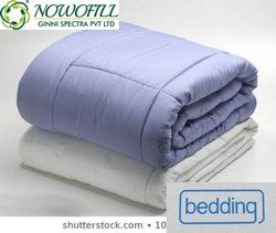 Bed Comforters For Hotels