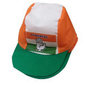 Congress Cap