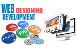 E Commerce Website Design Service, Kolkata