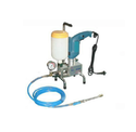 Epoxy Injection Grouting Pump