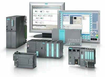 Plc / Hmi / Mmi / Scada System