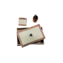 Jute Corporate Gifts