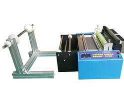 Auto Computerized Cutting Machine for Paper/Pvc/Foam/Metal Foil IE-HZX