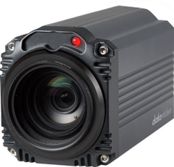 Data Video Block Camera