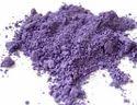 2 Tone Violet Inorganic Pigment