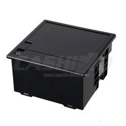 CSN-A5L 2'' Micro Panel Printer