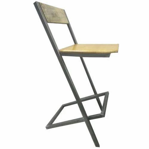 Sensational Bar Chair Theyellowbook Wood Chair Design Ideas Theyellowbookinfo