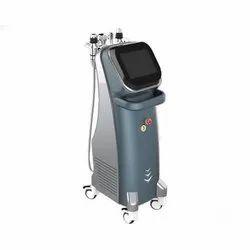 Micro Needling  Fractional RF  System
