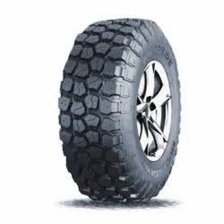 31-10.50R15 SUV LTR Car Tyre