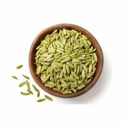 Madras Flavor Fennel Seed, Packaging Type: Packet, Packaging Size: 200g