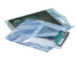 Anti Static Bags View Specifications Details Of