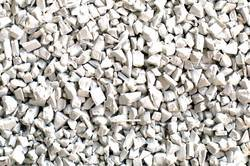 Japan PVC Regrind, Pack Size: 25, 50 kg