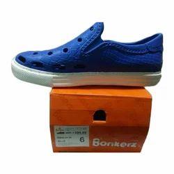 Bonkerz Comfort Shoe, Size: 6-10 UK