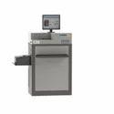 Metavision M-1008i Spectrometer