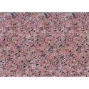Pink Granite Tiles, For Countertops
