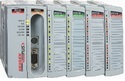 Nexgenie Series PLC System